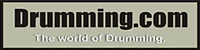 The Drumming.com  Network